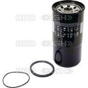 Фильтр топливный 84423586 CNH